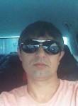Zhamik, 43  , Lytkarino