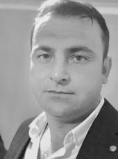 Mehmet, 43, Turkey, Aydin