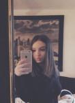 Hannah, 19  , Derry Village