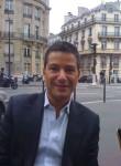 Philippe, 41  , Marseille 02