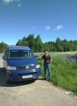 Edik, 48, Rostov-na-Donu