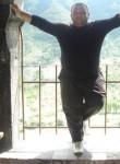 Artur, 39  , Yerevan