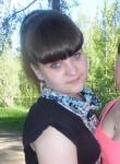 Valeriya, 22  , Koryazhma