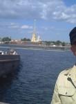 shurik, 37, Krasnodar