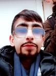 Eyüp , 23  , Diyarbakir