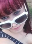 nata, 18  , Cheremkhovo