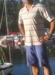 Mohamed, 43  , Stockholm