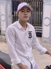 Tĩnh, 20, Vietnam, Nha Trang