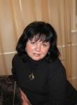 Lyudmila, 60  , Golitsyno