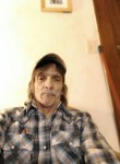 Dave, 57, Decatur (State of Illinois)
