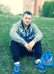 Maksim, 27  , Klin