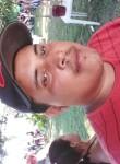Edivaldo, 22  , Augusto Correa
