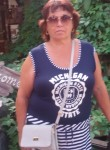 Galina, 61, Novomoskovsk