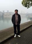 风中奇缘, 40, Hangzhou