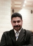 hosamhagres, 44  , Kuwait City