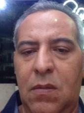 Hamidreza, 51, Iran, Isfahan