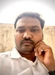 pasadambati, 38  , Rajahmundry