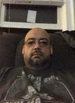 Joe, 43, New York City