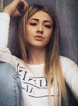 Viktoriya, 26  , Gusev