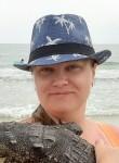 Tatyana, 35, Kryvyi Rih