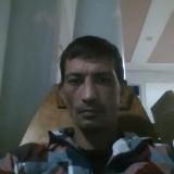 Seryy, 38  , Myronivka