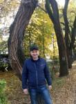 Vitaliy, 39, Penza