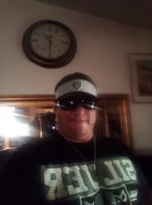 Bruce, 40, United States of America, Los Banos