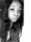 nana yaa, 18  , Accra