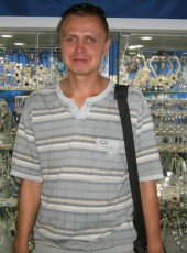 Artem, 32, Russia, Kislovodsk