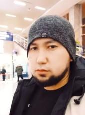 Murat, 29, Russia, Saint Petersburg