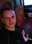 Misha, 34  , Kostyukovka