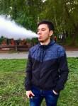 Anton, 26, Izhevsk