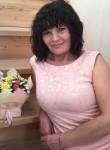 Tatyana, 57  , Petrozavodsk