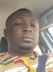 Yameogo, 18  , Bobo-Dioulasso