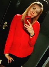 Lenushka, 30, Russia, Nizhniy Novgorod