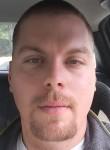 Eric, 32  , West Pensacola