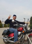 Andrey , 35  , Tashkent