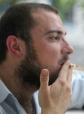 Aleksey, 32, Belarus, Brest