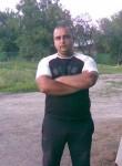 Aleksandr, 32, Rostov-na-Donu