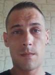 Arnaud, 33  , Elancourt