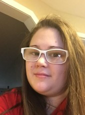 Angrl, 18, United States of America, Oklahoma City