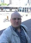 mikhail, 32  , Dolgoprudnyy