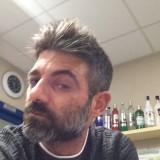 angelo, 42  , Bovezzo