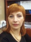 Alyena, 43  , Rostov-na-Donu
