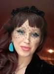 Nataliya votstsap, 30, Yaroslavl