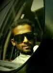 shahid, 31  , Mandsaur