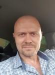 MUZhchina, 39  , Noginsk