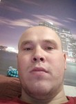 Denis, 25  , Yekaterinburg