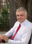 Billy Martin, 56  , Overland Park