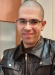 אליעד, 26  , Tel Aviv